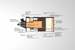 X23S1-Floor-Plan-with-Features
