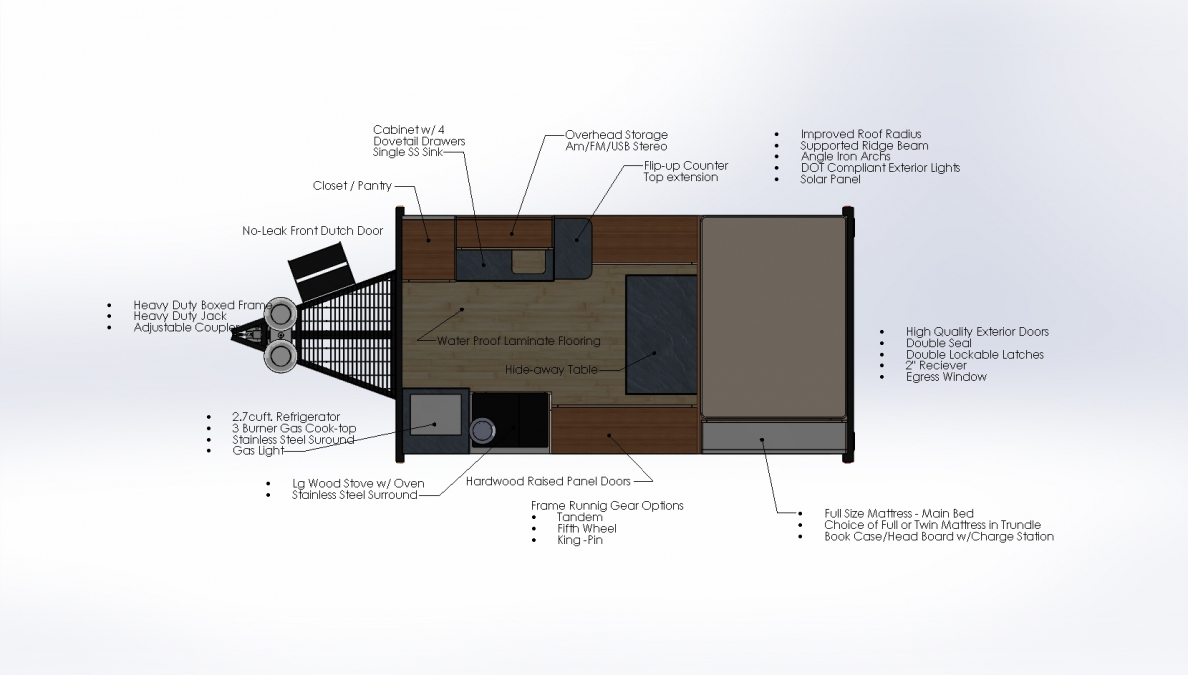 X20S1-Floor-Plan-with-Features